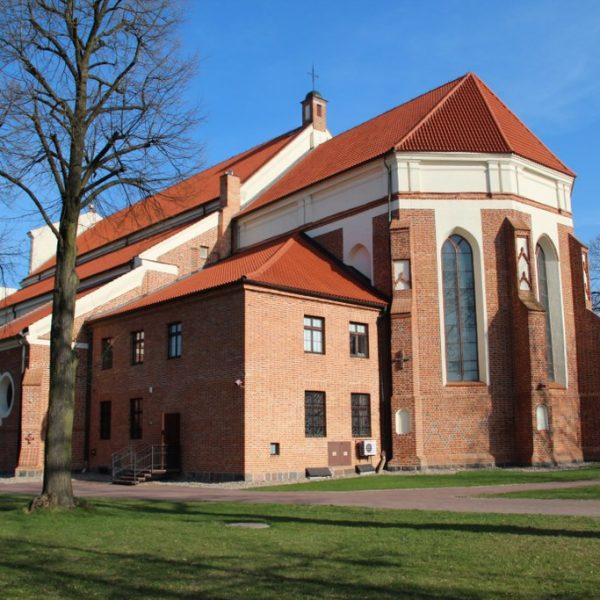 Realizacja Katedra