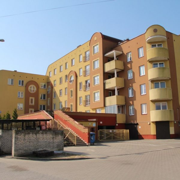 Kazanska