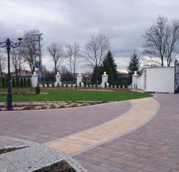Kosow-Lacki